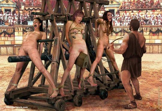 erotischster film huren markt