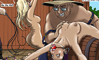 Roberts comics porn, biggest biggest fully nacked indian boobs